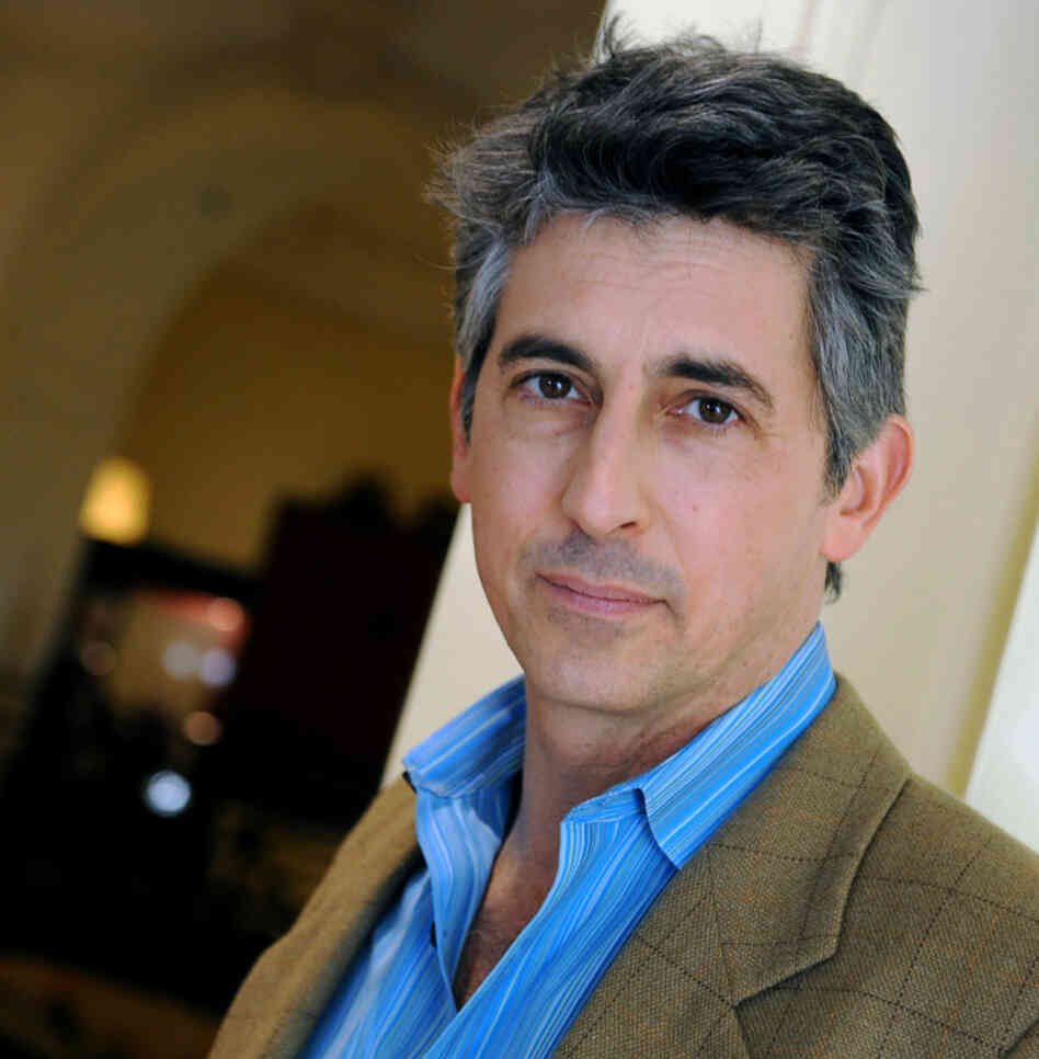 Alexander Payne's The Descendants has been nominated for Best Picture, Best Director, Best Adapted Screenplay, Best Editor and Best Actor. Payne co-wrote and directed the film, which stars George Clooney as an indifferent dad struggling to raise two daughters.