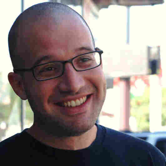 Adam Levin's short stories have been published in Tin House, McSweeney's and Esquire. He lives in Chicago, where he teaches writing at Columbia College and The School of the Art Institute.