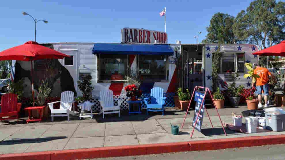 Barber Shop Haircut Stories To Download Barber Shop Haircut Stories ...