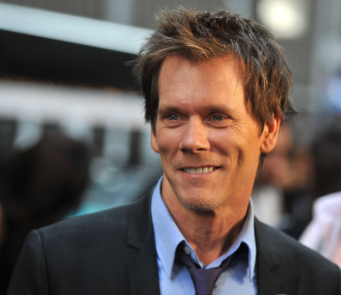 american film actors and kevin Now that really is six degrees of kevin bacon hollywood actor discovers american history, revealed six degrees of kevin bacon' in which movie buffs try to.