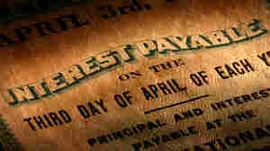'History Is A Battle Between Creditors And Debtors'