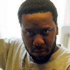 Robert Glasper leads his band through experiments in jazz, hip-hop, R&B and rock on his new album, Black Radio.
