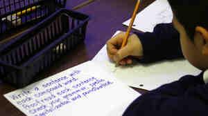 Kansas City public schools have lost accreditation. The c