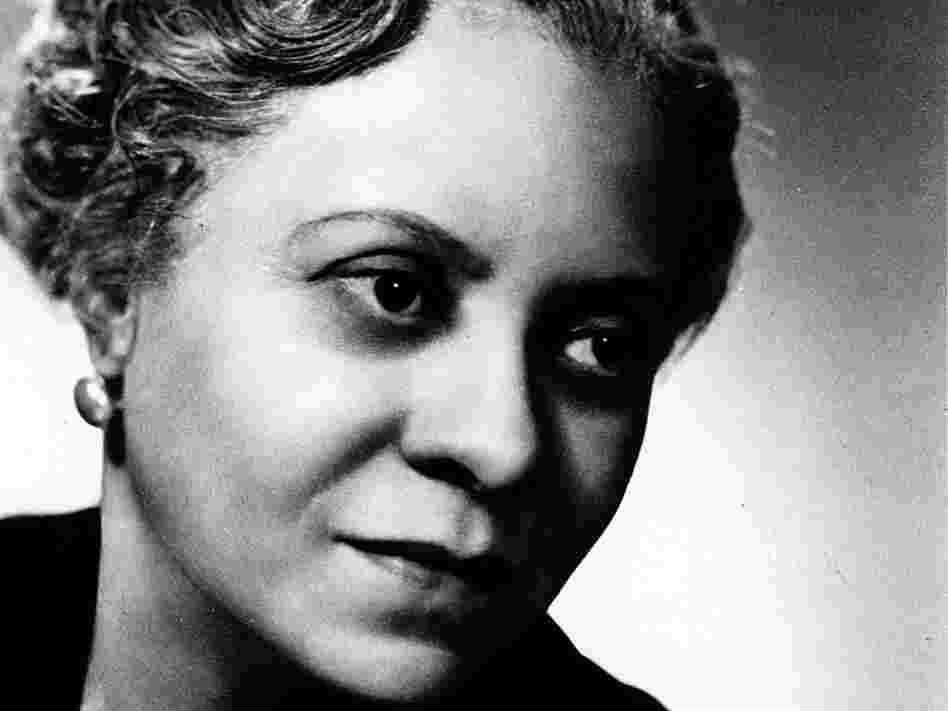 In 1933, Florence B. Price was the first black woman to have a symphony performed by a major American orchestra.