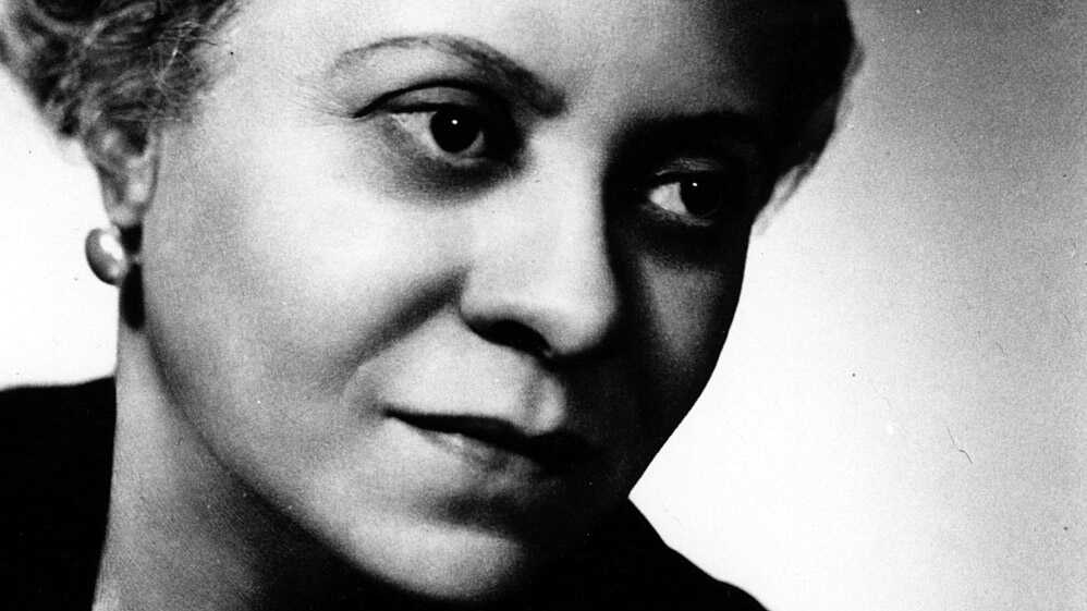Classical Lost And Found: Florence Price Rediscovered