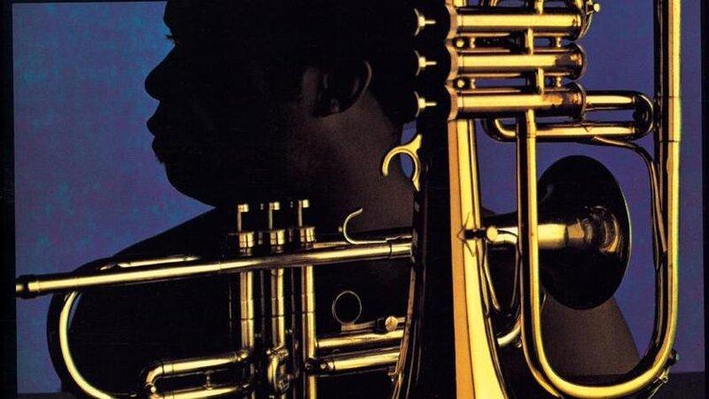 Top Five Neglected Jazz Masterpieces : NPR