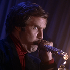 There's more to jazz flute than Anchorman's Ron Burgundy.
