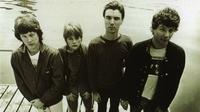 : Talking Heads