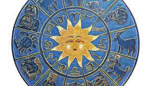 Zodiac.