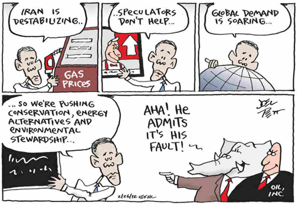 cartoonistgroup.com / CartoonArts Int'l/NY Times