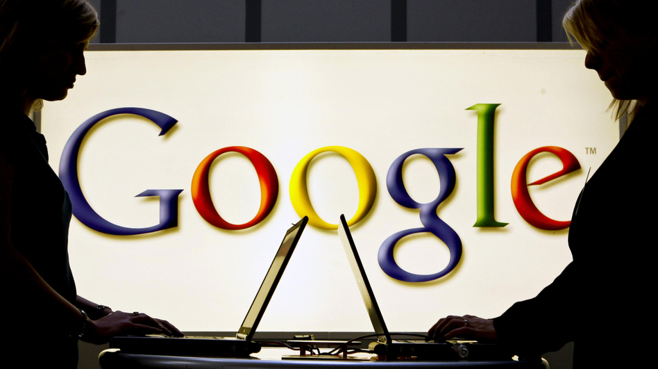 Google new privacy rules, which are set to take effect Thursday, have drawn scrutiny from privacy advocates and state officials. (AP)