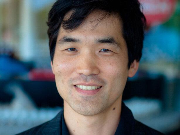 Neuroscientists Reverse Some Autism >> Sebastian Seung A Neuroscientist Reverse Engineering The Brain Npr