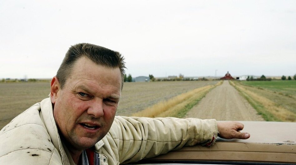 Sen. Jon Tester, D-Mont., faces a potentially tough re-election bid.  (Win McNamee/Getty Images)