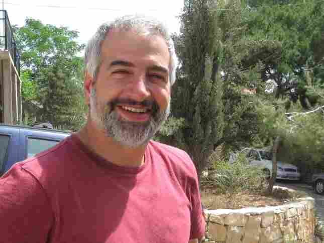 Anthony Shadid, who died Feb. 16, was a foreign correspondent for The New York Times based in Baghdad and Beirut. He won a Pulitzer Prize twice, in 2004 and 2010.
