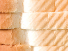 Cover detail of: White Bread