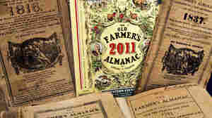 The Old Farmer's Almanac was first published in 1792 in Dublin, N.H. With a unique blend of historical information, astronomical data and folksy wisdom, it has remained popular for centuries.