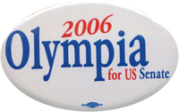 oval Olympia