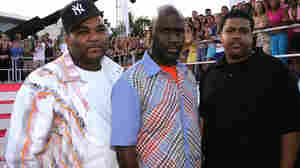 The Hippies of Hip-Hop: De La Soul