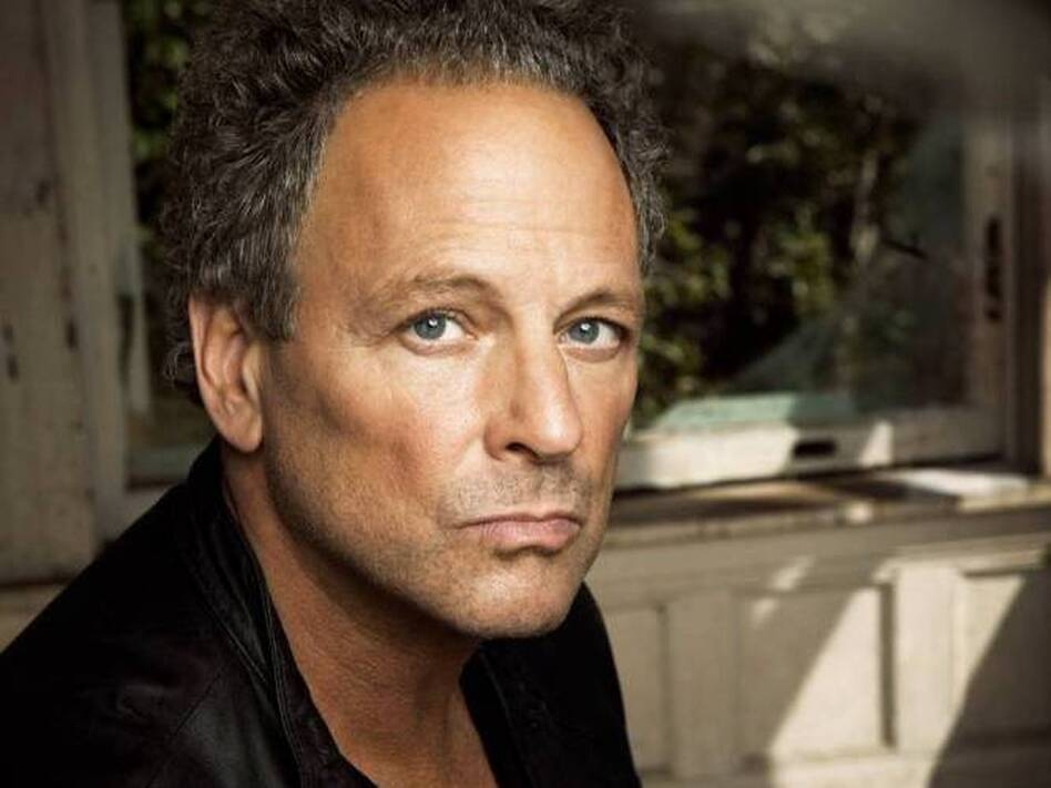"Lindsey Buckingham's ""End of Time"" opens with an inquisition into the infinite."