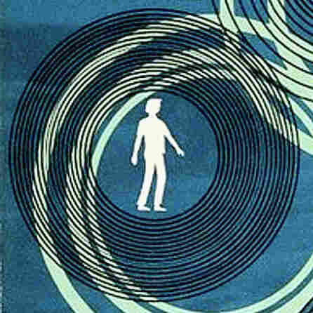 The Unlikely Best-Seller: 'A Wrinkle In Time' Turns 50