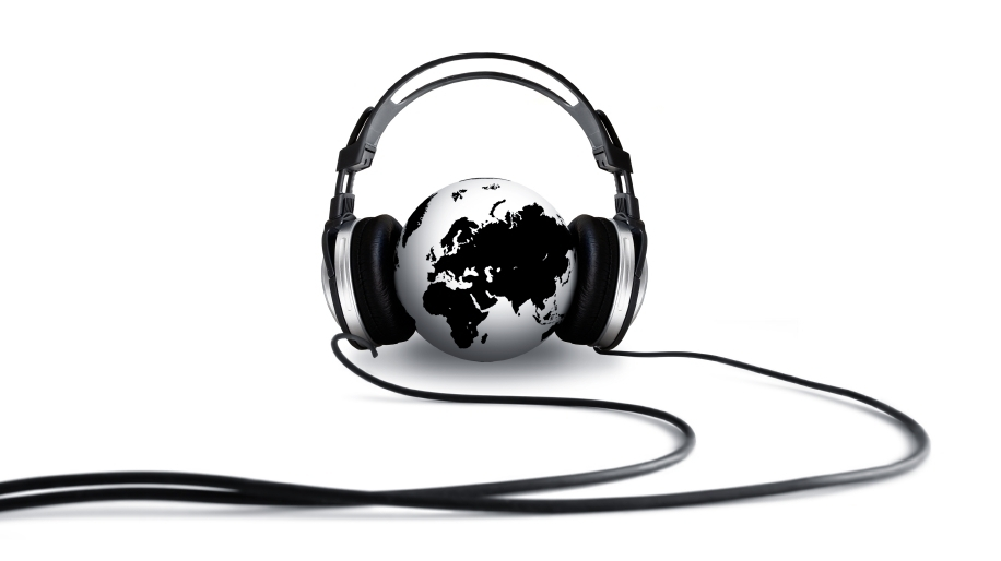 hip hop goes global Labels: erwc, hip hop goes global, hip hop planet, say something no comments: post a comment  let's read: hip hop planet hip hop planet pre reading welcome back.