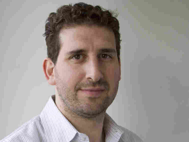 Jesse Eisinger is a senior reporter at ProPublica, covering Wall Street and finance. He writes a regular column for The New York Times' DealBook section.