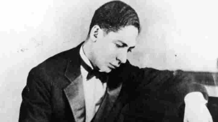 Ferdinand Joseph La Menthe, better known as Jelly Roll Morton.