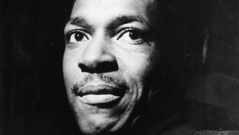 The Story Of 'A Love Supreme'