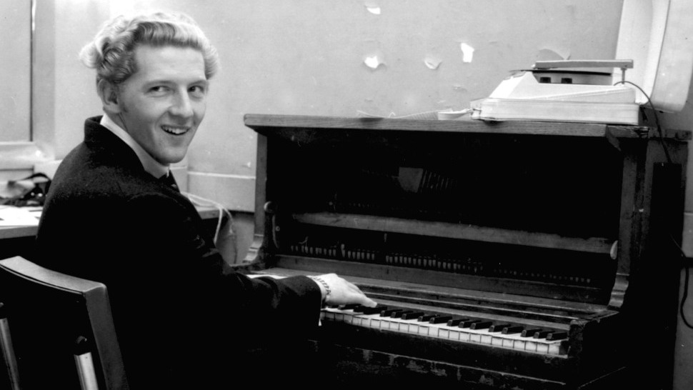 jerry lee lewis 2016