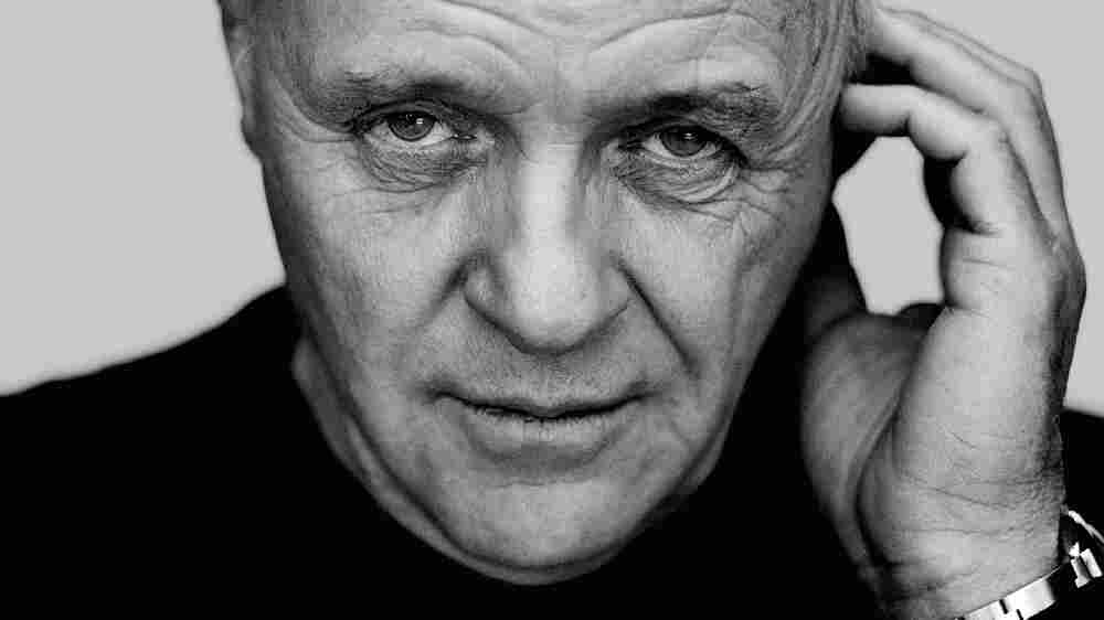 Composer is an album of original classical music by Oscar-winning actor Anthony Hopkins.