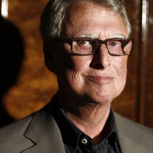 mike nichols illness