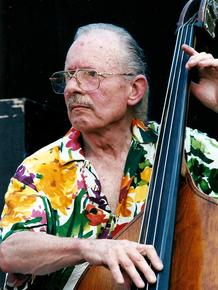 Joe Byrd.