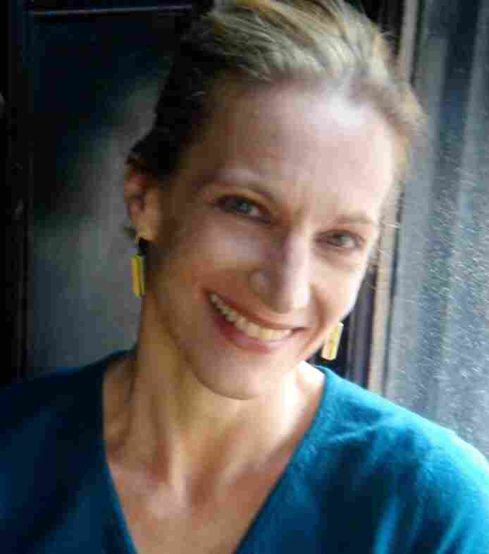Kathryn Harrison writes novels, memoirs, personal essays, biography and true crime. She is a frequent reviewer for The New York Times.