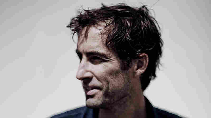 Andrew Bird On World Cafe