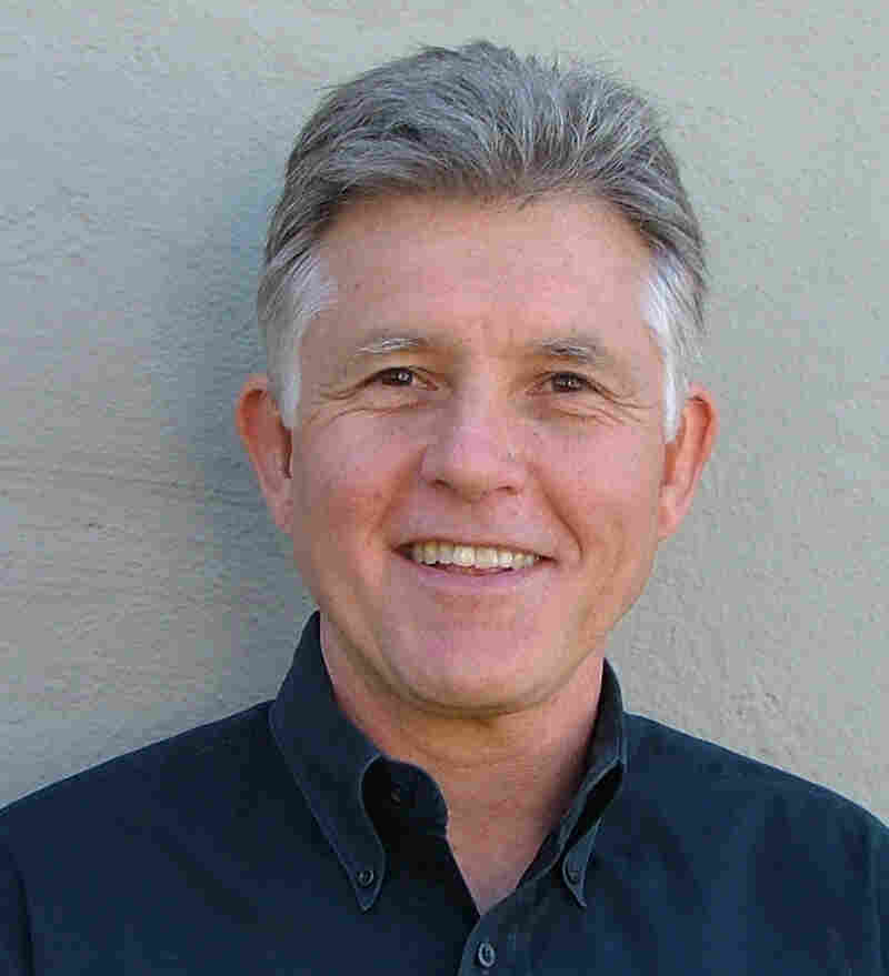 Jeff Gillenkirk is an author, journalist and communications strategist. His previous books include Home, Away and Bitter Melon.