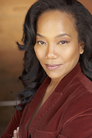Sonja Sohn is currently starring in the ABC drama Body of Proof. She is the founder of the Baltimore nonprofit ReWired for Change.