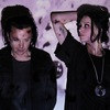 Aimée Nash and Scott Von Ryper make up The Black Ryder — one of the 13 bands All Songs is excited to see at South by Southwest.