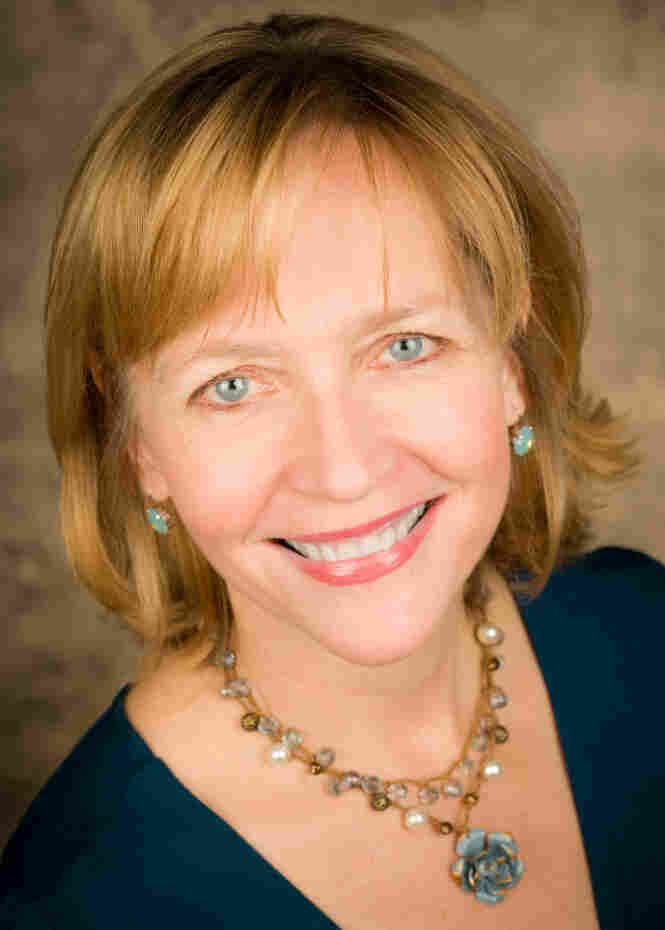 Liza Mundy is a staff writer at The Washington Post and the author of Michelle: A Biography and Everything Conceivable.