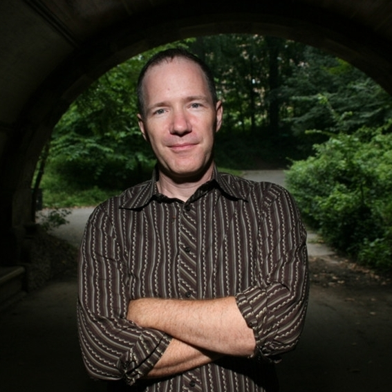 Rick Moody is the author of The Ice Storm and Garden State. He lives with his family in Brooklyn, N.Y.