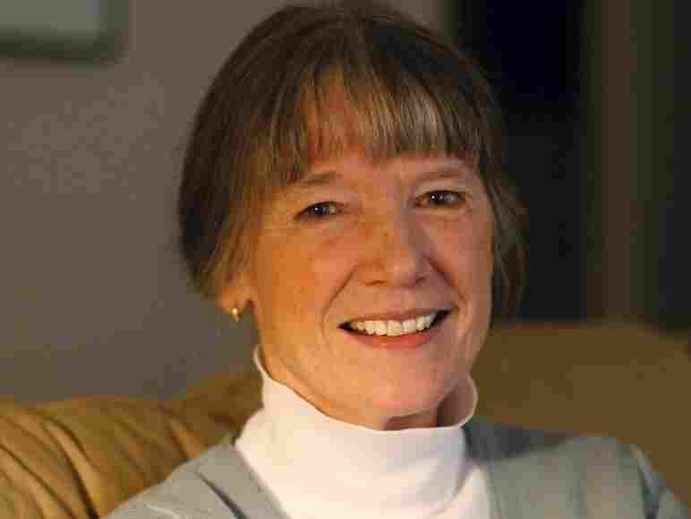 Anne Tyler is the author of 19 novels including Digging to America, Breathing Lessons and The Accidental Tourist.