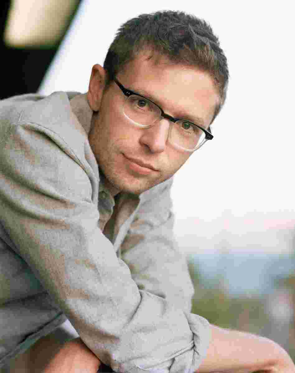 Jonah Lehrer is a contributing editor at Wired magazine and the author of How We Decide and Proust Was a Neuroscientist.