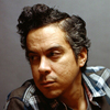 M. Ward's seventh album, A Wasteland Companion, comes out April 10.