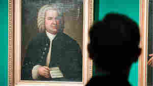 Bach's Enduring Enigma: An Introduction To The 'Goldberg Variations'