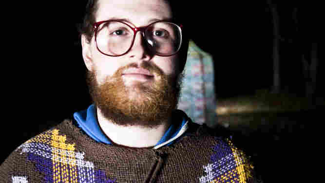 Ecstatic Music: Dan Deacon, NOW Ensemble And Calder Quartet