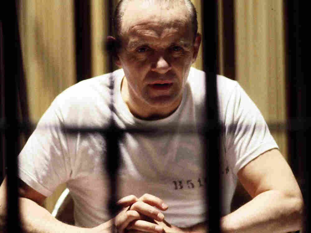 Hannibal lecter 39 s guide to the 39 goldberg variations - Hannibal lecter zitate ...