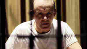 Hannibal Lecter's Guide To The 'Goldberg Variations'