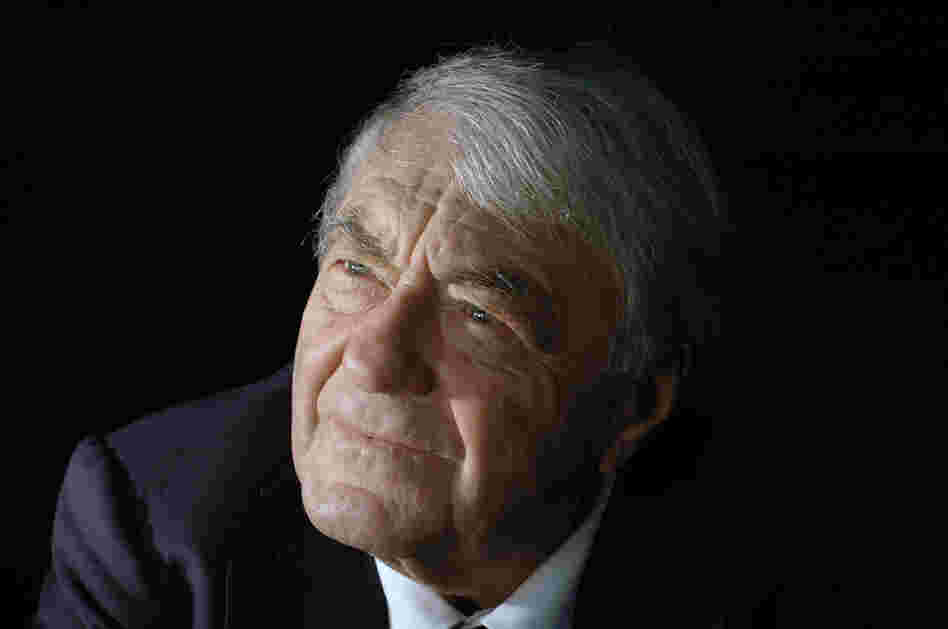 Claude Lanzmann published his memoir, Le Lièvre de Patagonie, in France in 2009. The Patagonian Hare has now been translated into English.