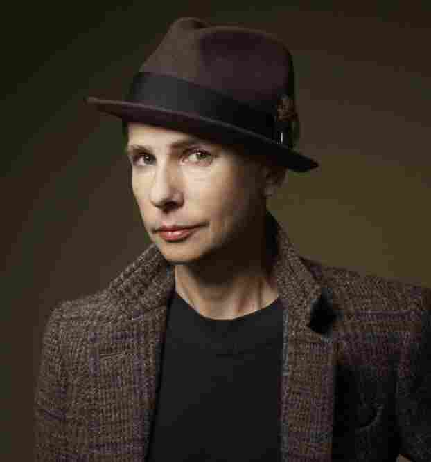 Lionel Shriver is the author of So Much for That and We Need to Talk About Kevin. She lives in London and Brooklyn, N.Y.