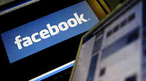 Employers have been asking for prospective employees' Facebook username and passwords to do s