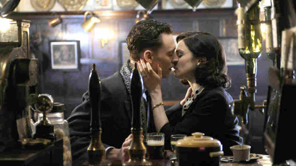 After she leaves her husband and a respectable life for the charismatic but immature Freddie Page (Tom Hiddleston), Hester Collyer (Rachel Weisz) finds her new situation more filled with more passion — and more instability.